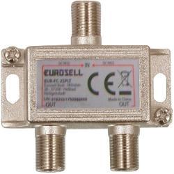 Antennen-Splitter