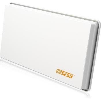 Die SelfSat H30