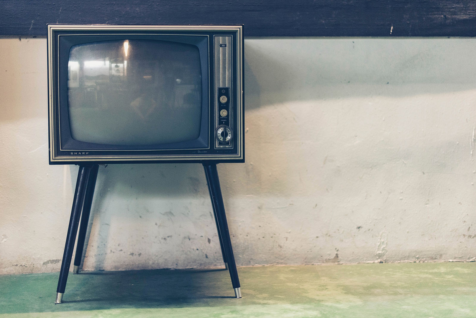 FernseherFuchs – Infos zum TV-Empfang