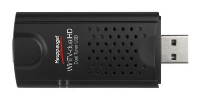 DVB-C Stick
