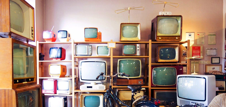 mehrere fernseher an einen anschluss schlie en fernseherfuchs. Black Bedroom Furniture Sets. Home Design Ideas