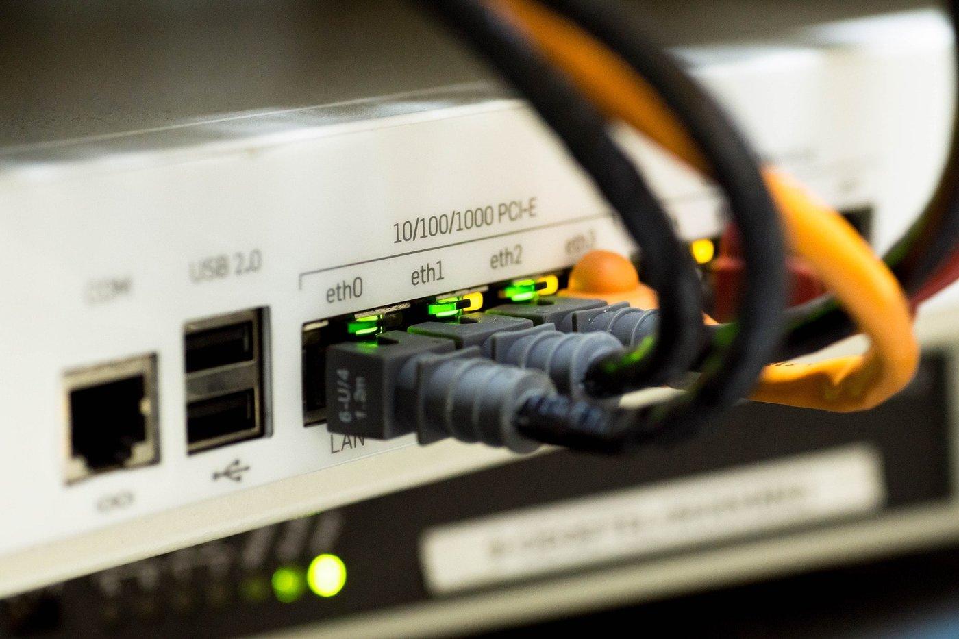 Sat over IP: Warum Ihre alte Sat-Anlage nicht mithalten kann