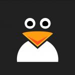 Linux Receiver: Was sie interessant macht.