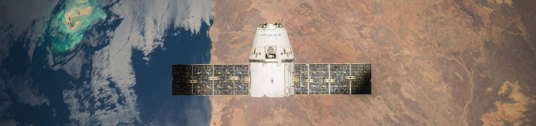 Internet ueber Satellit empfangen