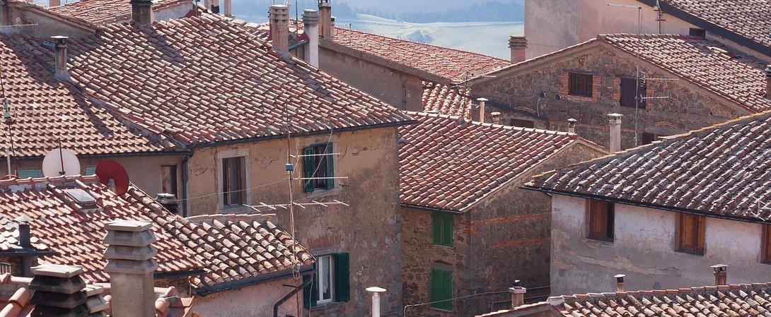 Dach selber decken good with dach selber decken latest for Carport dach decken