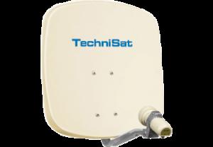 TechniSat DigiDish 45 Review – was macht sie so beliebt?