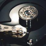Externe Festplatte für TV Aufnahmen