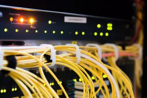 SAT IP Receiver im Detail: kleine aber wichtige Unterschiede